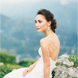 hotel caruso ravello wedding italy