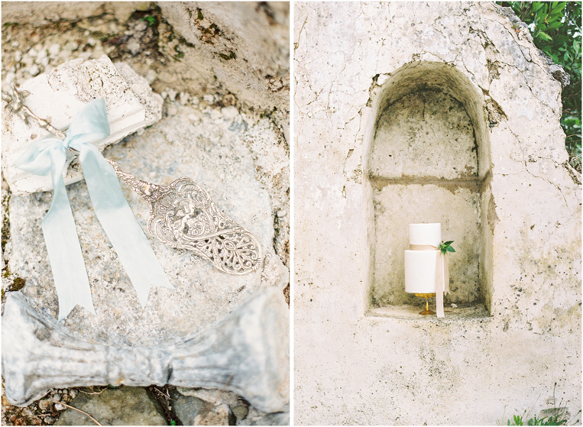 hotel caruso destination wedding photography ravello italy